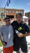 FFX City Old Fashioned Fireman's Day 07-04-2014