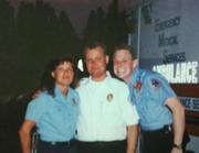 Medshore 1993