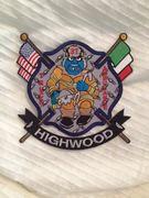 IL-HIGHWOOD CO. 37