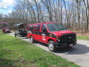 St. Louis (MO)Metro Urban Search & Rescue System conducts and operational readiness exercise (ORE)