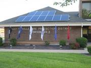 Armed Forces Day Cottleville (MO) Station #2