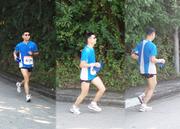 HKDRC HM 2007