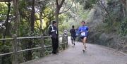 Boxing Day Run 20078.1