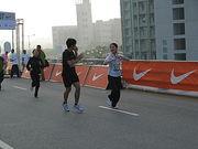 Nike10K200712.1