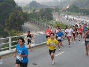 Nike10K200718.1