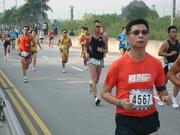 Nike10K200724.1