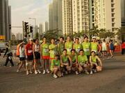 Nike10k200813