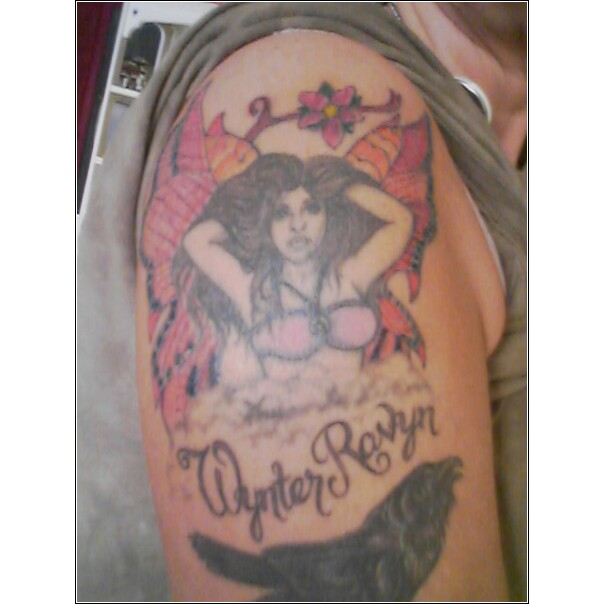 Tattoo_Faery-Wings_Right-Arm
