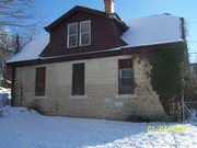 Our Carriage House