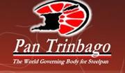Pan Trinbago - Extra-Ordinary
