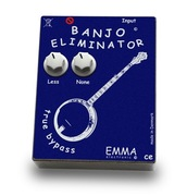 banjo eliminator