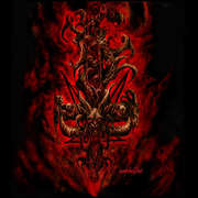 enthroned5ws