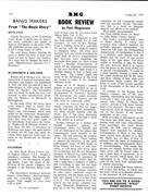 BMG_Feb_1973-1