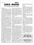 BMG_Oct_1972-1
