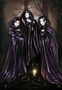 the3witches02