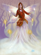 Midwinter Blessings