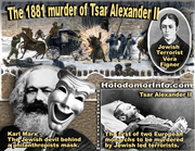 the-1881-assassination-of-tsar-alexander-ii1(2)