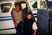 1998 Happy Boys