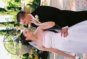 Katie & Matthew's Wedding