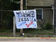 Jessica's Arival 6-15-11 023