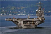 USS LINCOLN