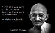 education-quotes-best-mahatma-gandhi