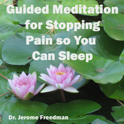 guided-meditation-pain