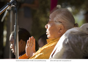 kunzang rinpoche 0828