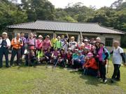 1080404-兒童節翠山步道巡禮