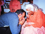 Swami_Vishnu-devananda_in_his_final_years_15