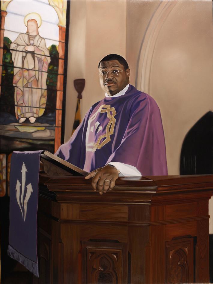 father robinson 2008 ref 071
