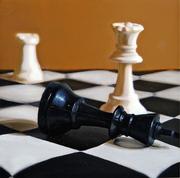 chess set1 2009 ref 080