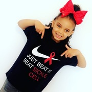 A'vayah Standing Up To Her Bully Called SCD