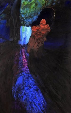 Cave Of Perception