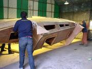 turn a hull 2