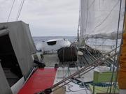 35. deck of Bell Aqua