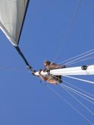 Up de Mast