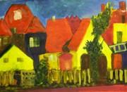 21-Houses