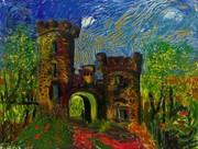 52-Schotland Castle (001)