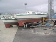 shipwrecked4