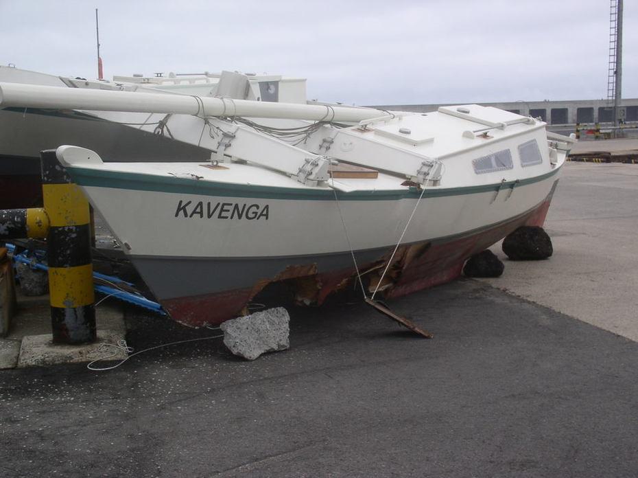 shipwrecked2