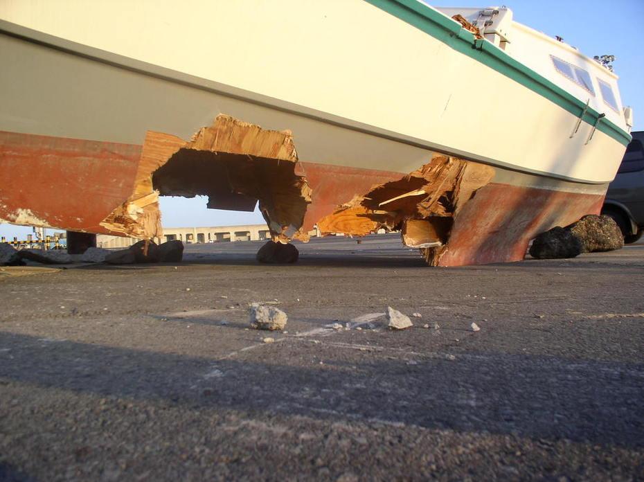 shipwrecked7