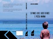 dadamos_cover_def-01