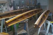 Kiki 30 beams
