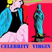 MarlingDe Cuellar celebrity virgin