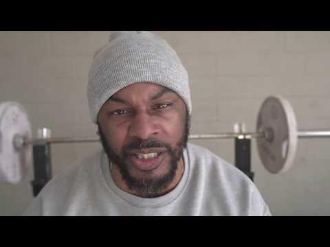 Mr. D.O.G. - Who I Am