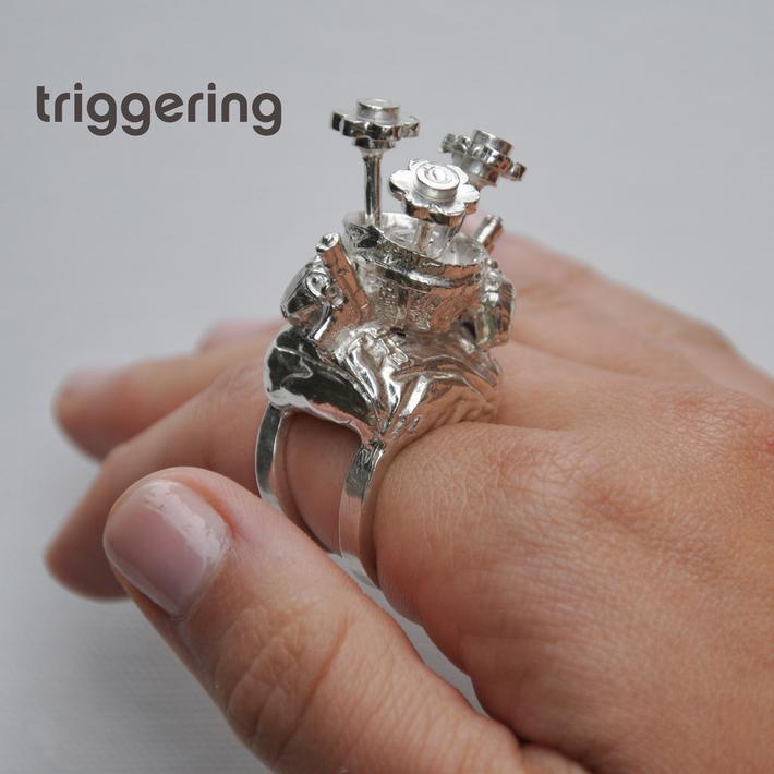 Triggering