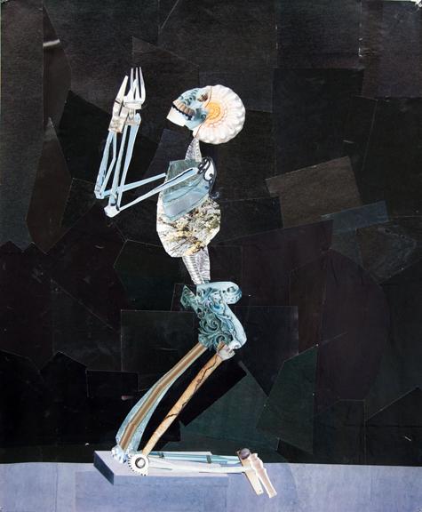 coll07-skeletonkneesSM
