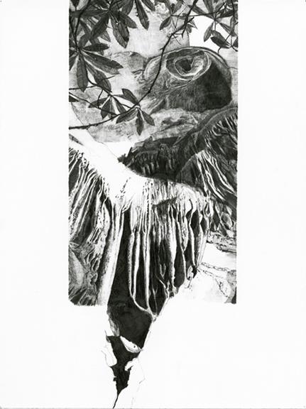 Draw3-07-16x12SM