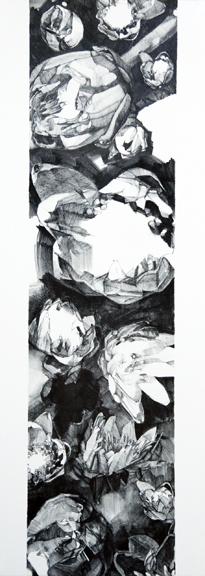 Draw09No19SM
